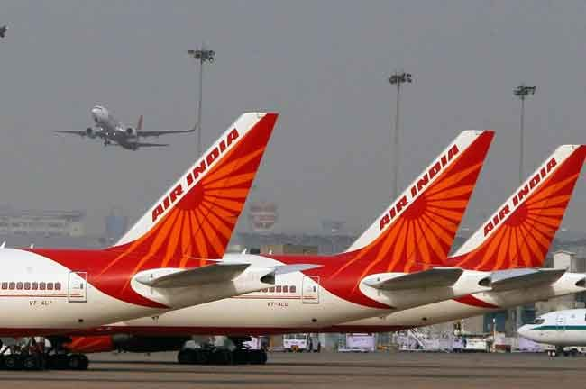 Air India e1558426280602