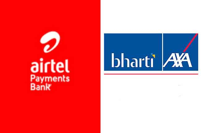 Airtel Payment Bharti