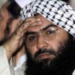 India's Most Wanted Masood Azhar