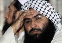 India's Most Wanted Masood Azhar