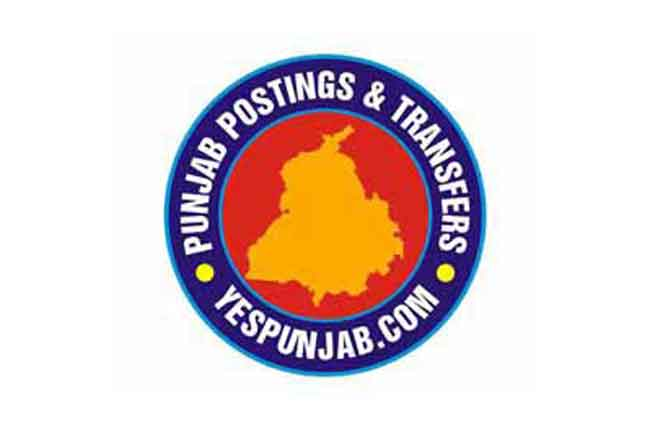 YP Transfer logo Blue
