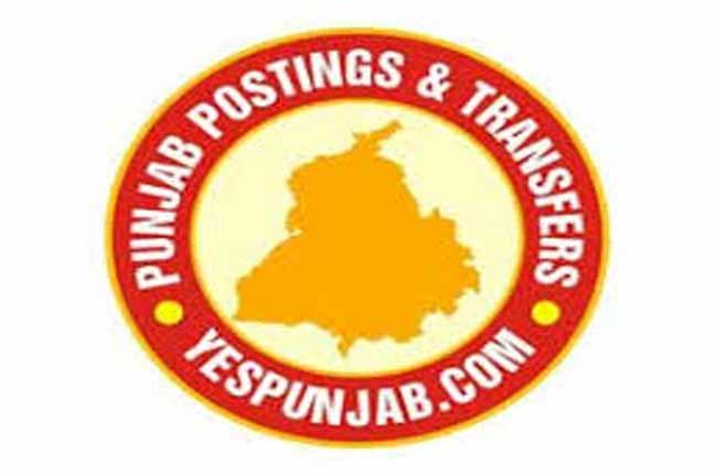 YP Transfer logo Yellow