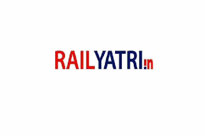 rail yatri affiliate program