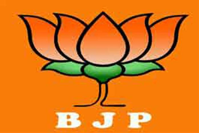 BJP retain all