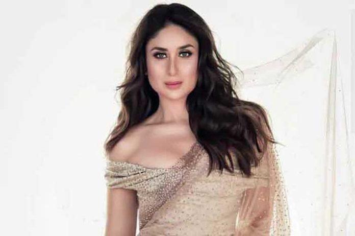 Kareena Kapoor Khan 1 1