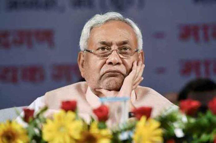 Nitish Kumar 1 1