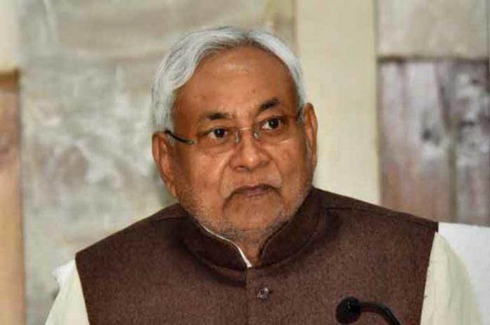 Nitish Kumar 2