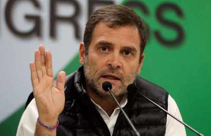 Rahul Gandhi PC 1