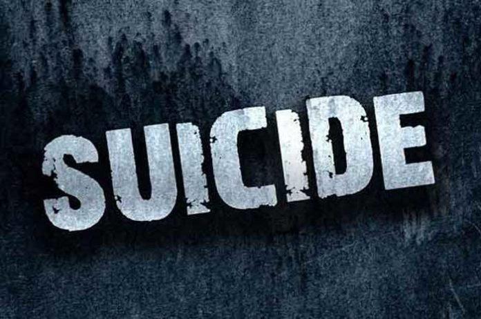 Suicide 1