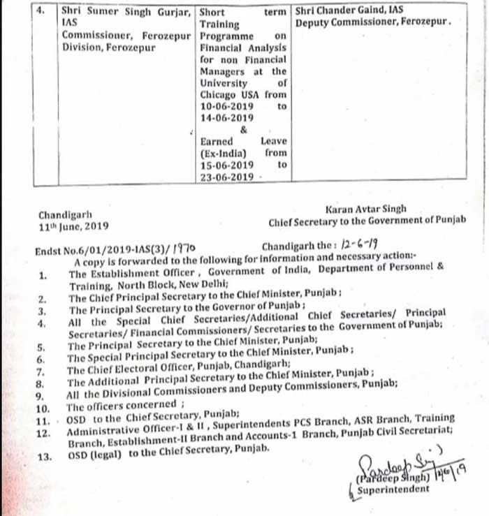 4 IAS Transfers 13June19 2