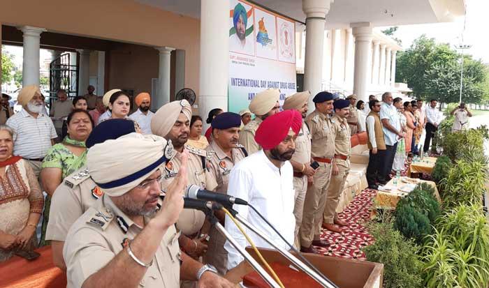 AS Rai Event Speaking