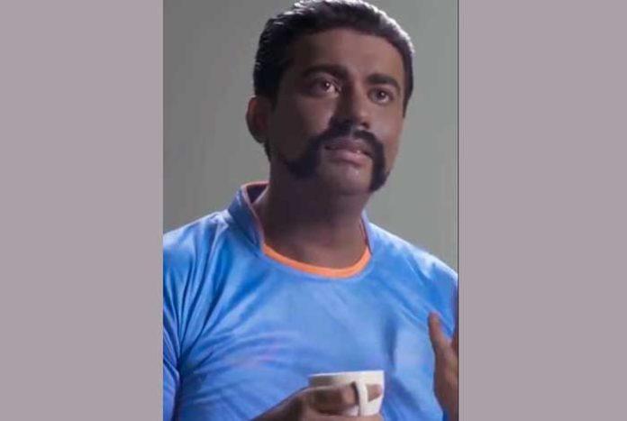Abhinandan World Cup Spoof