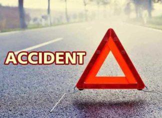Accident Logo 1