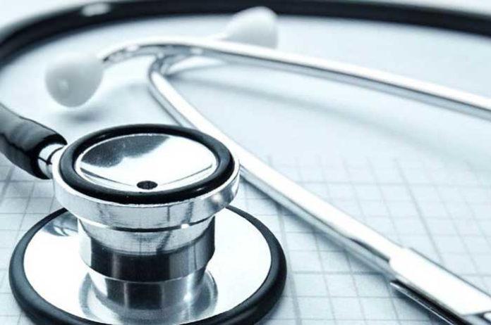 Doctor Stethoscope 1 1