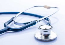 Doctor Stethoscope 1 2