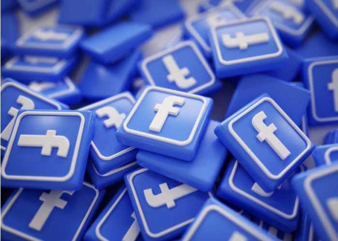 Facebook Dream