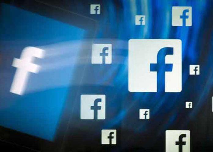 Facebook Poor Ecosystem
