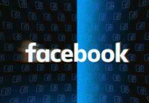 Facebook auto generates