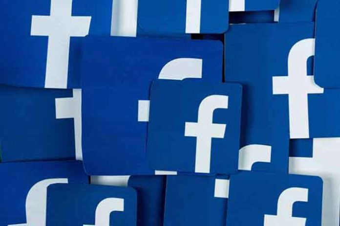 Facebook dead to outnumber