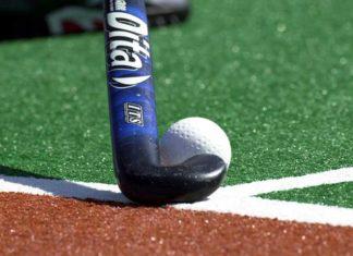 Hockey Beat