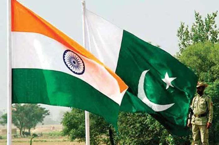 India Pakistan Flag e1558425317314