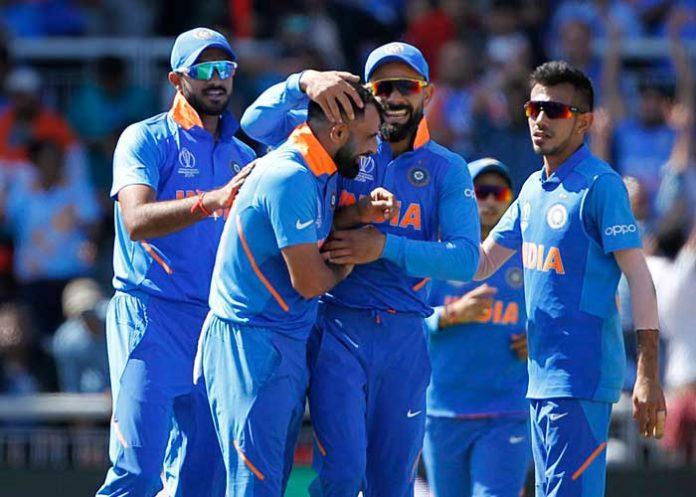 India WI WC19 27Jun19
