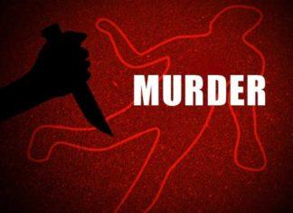 Murder Sharp Weapon