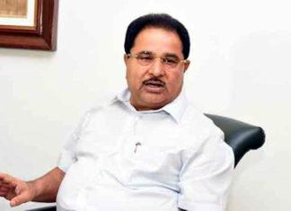 Om Prakash Soni Chandigarh