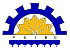 PSIEC Logo