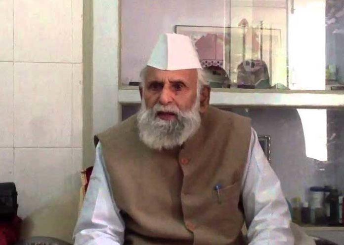 Shafiqur rehman Barq