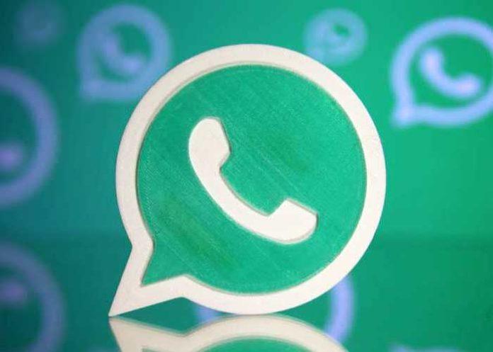 WhatsApp Vulgar videos