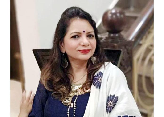 Anupam Kler ADC
