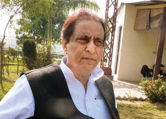 Azam Khan 1 1