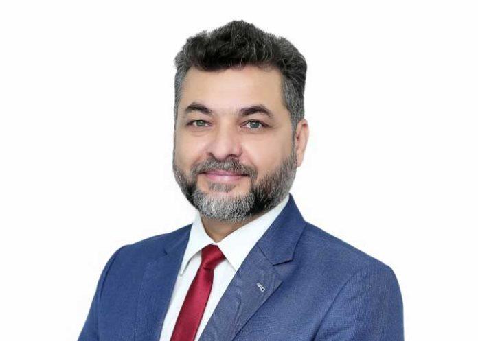 Balbir Singh Dhillon Audi
