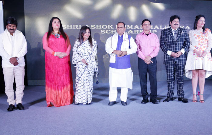 MBD Group celebrates 9th Founders Day 2