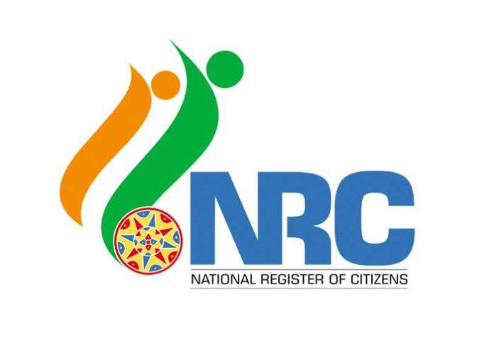 National Register of Citizens NRC