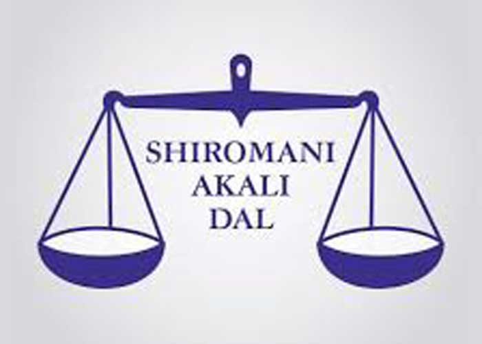 Shiromani Akali Dal (SAD) ex-servicemen wing demanded Punjab government amend age limit condition for ex-servicemen applying for selection as jail wardens.