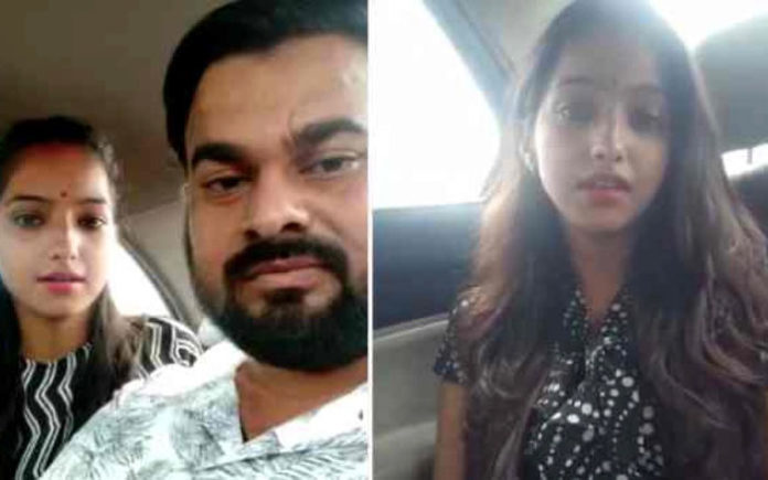 BJP MLA'S daughter, husband expected to marry in court » Yes Punjab