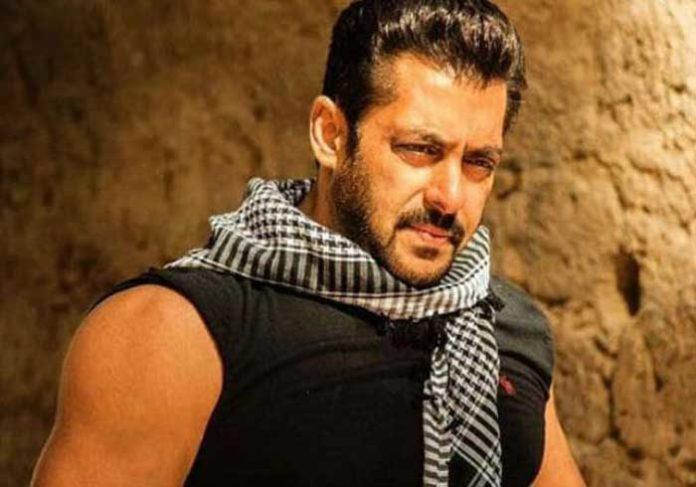 Salman Khan court warns