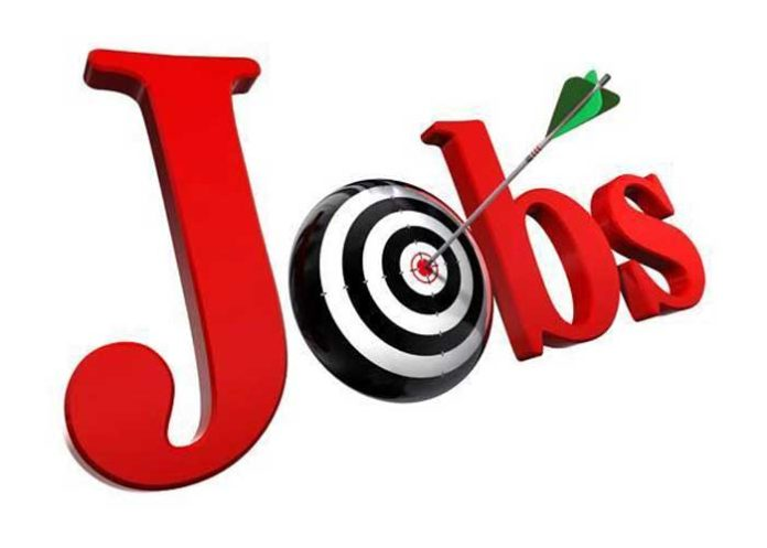 Capt Amarinder govt  to facilitate over 2 lakh jobs with