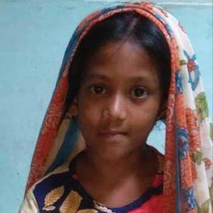 Neetu Shattranwala Daughter