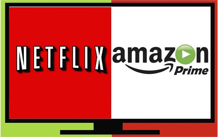 Why Netflix, Amazon Prime need to create desi shows in India