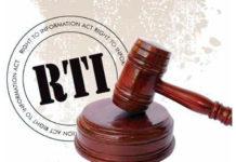 RTI Hammer logo
