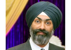 Sameep Singh Gumtala