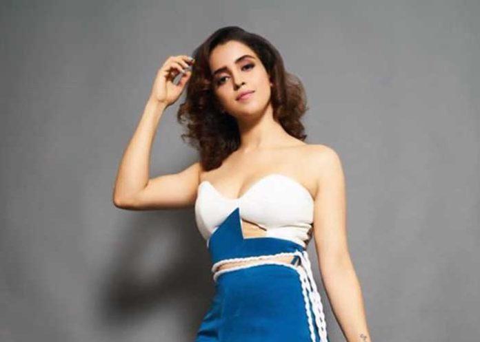 Sanya Malhotra 1 1