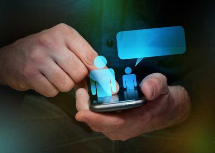 Smartphone digital assistant