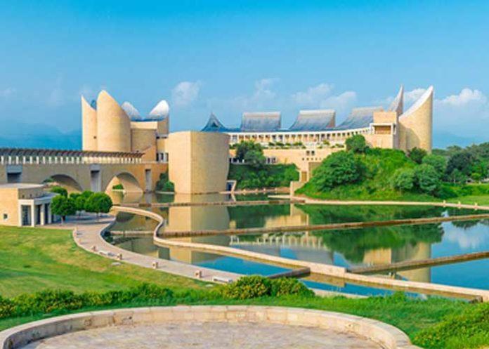 Virasat e Khalsa Museum