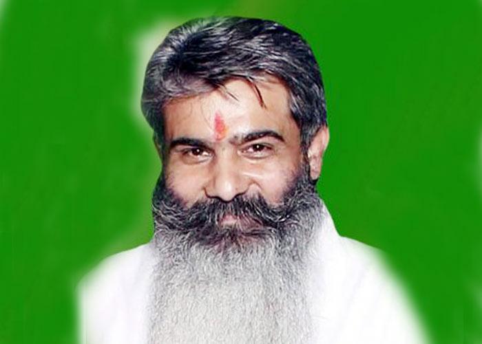 Bharat Bhushan Ashu