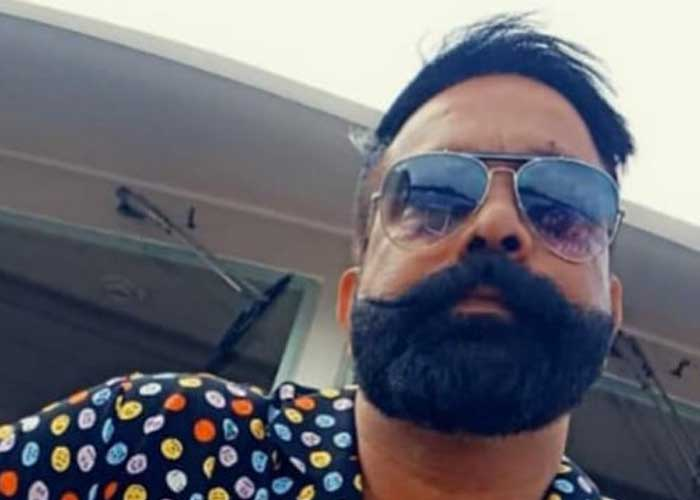Jatinder Singh Suicide
