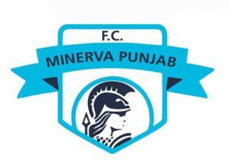 Yes Punjab | No 1 News Portal